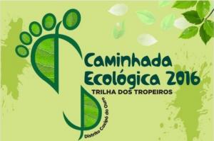 CAMINHADA_ECOLOGICA