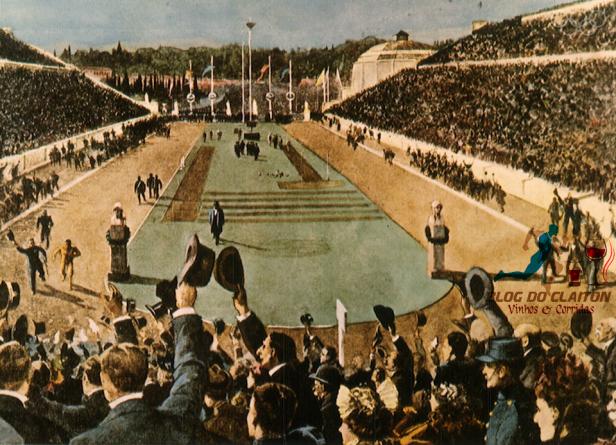 panathenaic-stadion