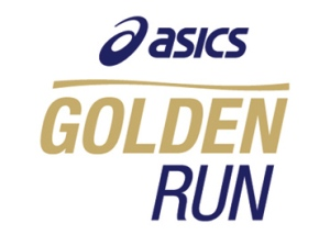 asics-golden_run