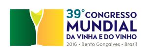 congresso_mundial_vinho