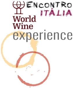 italia_experience