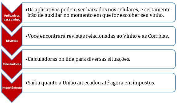 pag_serviços