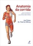 Anatomia_da_corrida