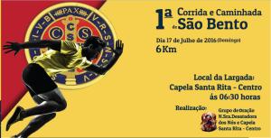 caminhada_corrida_sao_bento