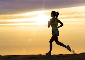 correr_tosse