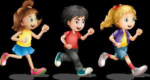 criança_correndo