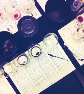 curso-de-vinhos