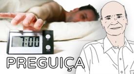 drauzio_preguica