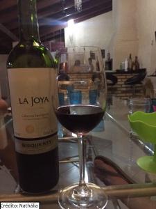 la_joya