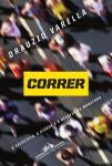 Livro–Correr-Drauzio-Varella