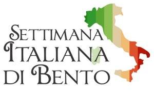settimana_italiana_di_bento