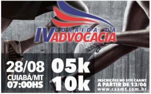 corrida_advocacia_2016