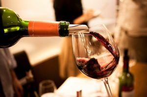 vinho_degustação