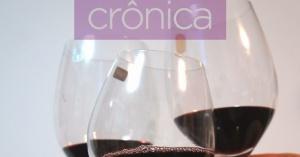 cronica-vinho-verissimo