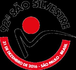 sao-silvestre-2016