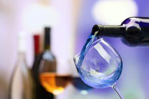 vinho-azul-wine-blue