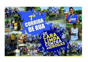 7_corrida-cara-limpa