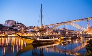 porto-portugal