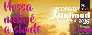 corrida-unimed-cuiaba-2016