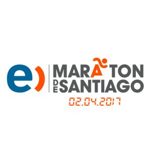 maratona-santiago-2017